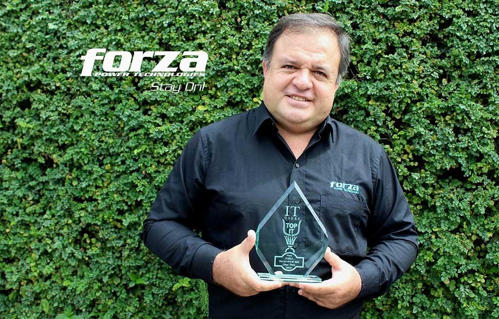 Entrevista-a-Javier-Becerra-de-Forza