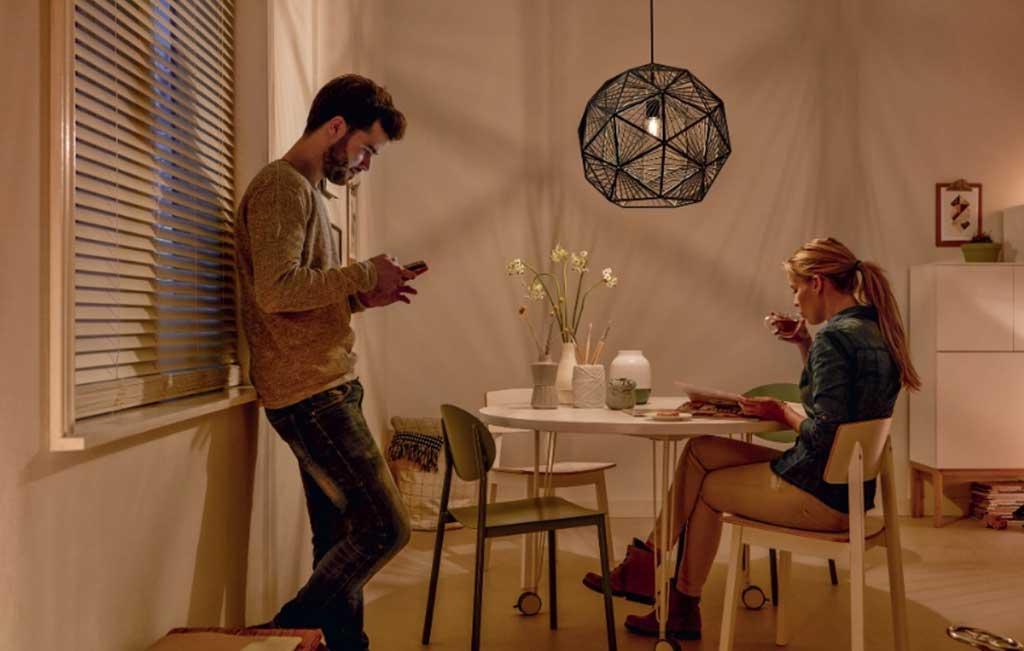 Transforma-tu-casa-con-las-últimas-tendencias-en-iluminación-LED