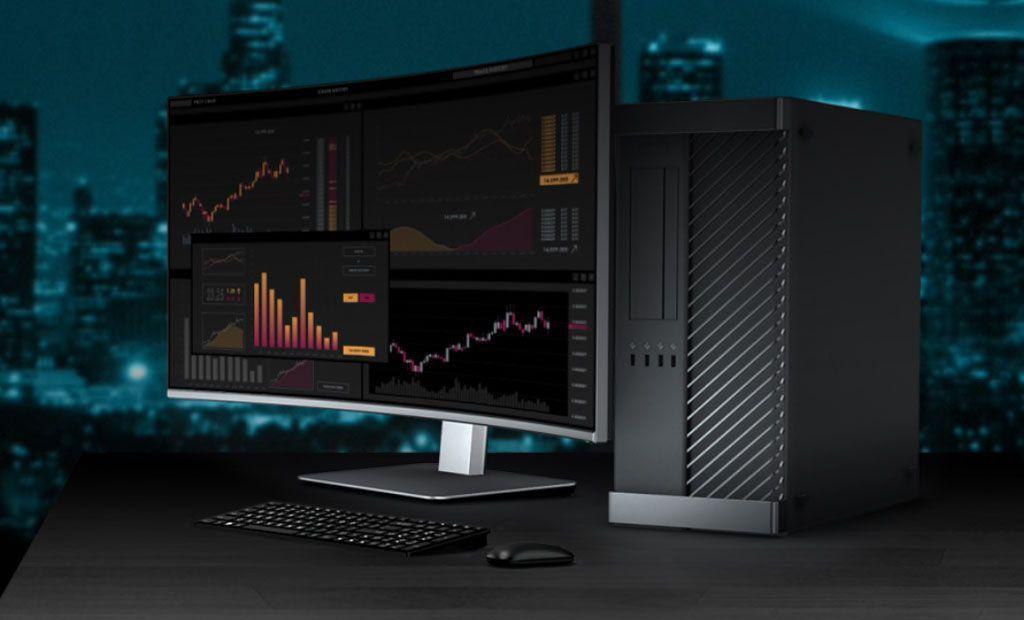 Anuncian-disponibilidad-global-de-los-procesadores-AMD-Ryzen-PRO-3000-Series
