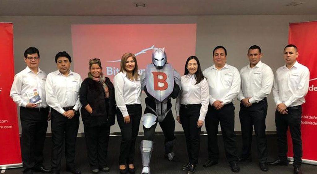 Bitdefender-en-Perú-apuesta-por-el-crecimiento-de-sus-Partners