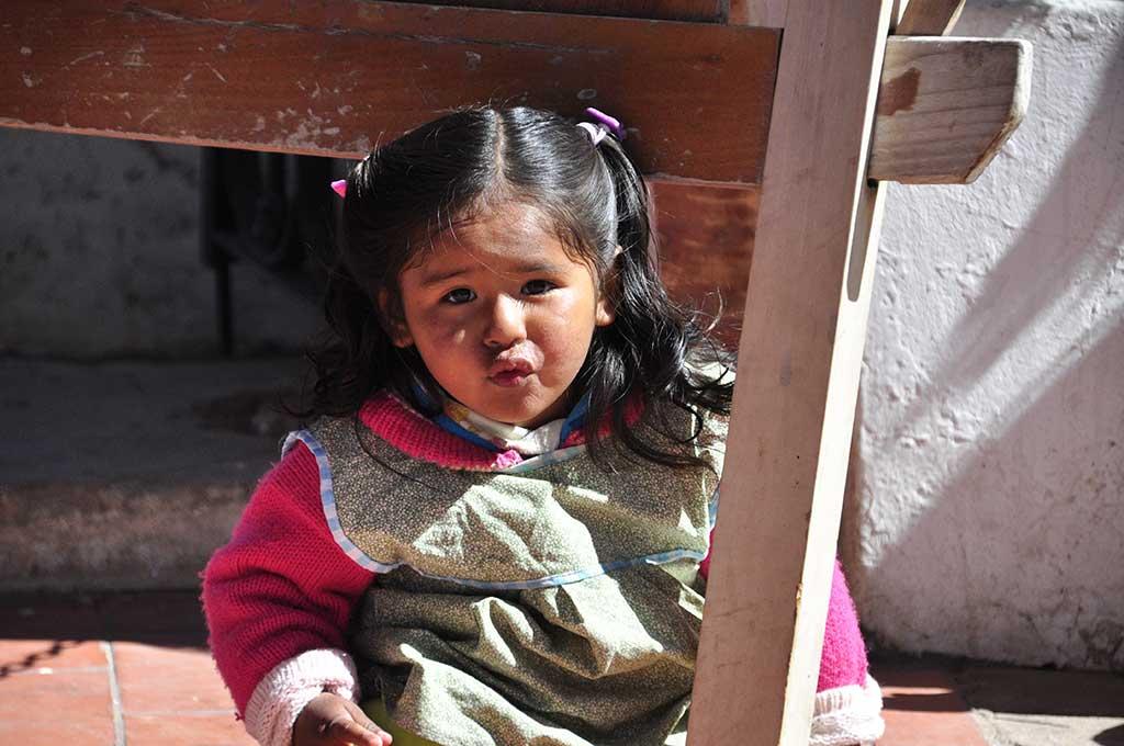 Con-Girls4Tech-Mastercard-busca-capacitar-a-1-millón-de-niñas-en-el-mundo