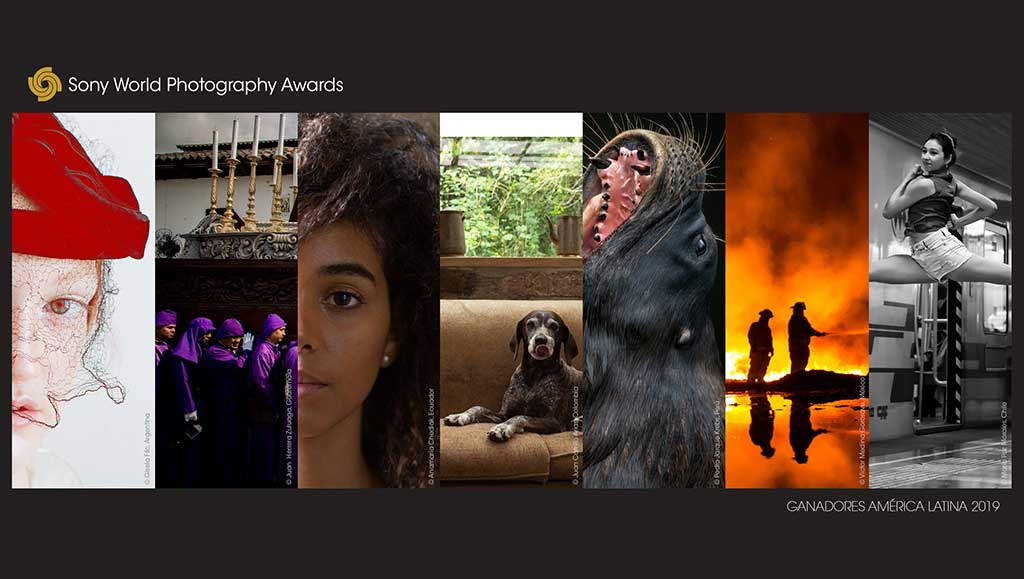 Sony-World-Photography-Awards-presentará-en-Medellín