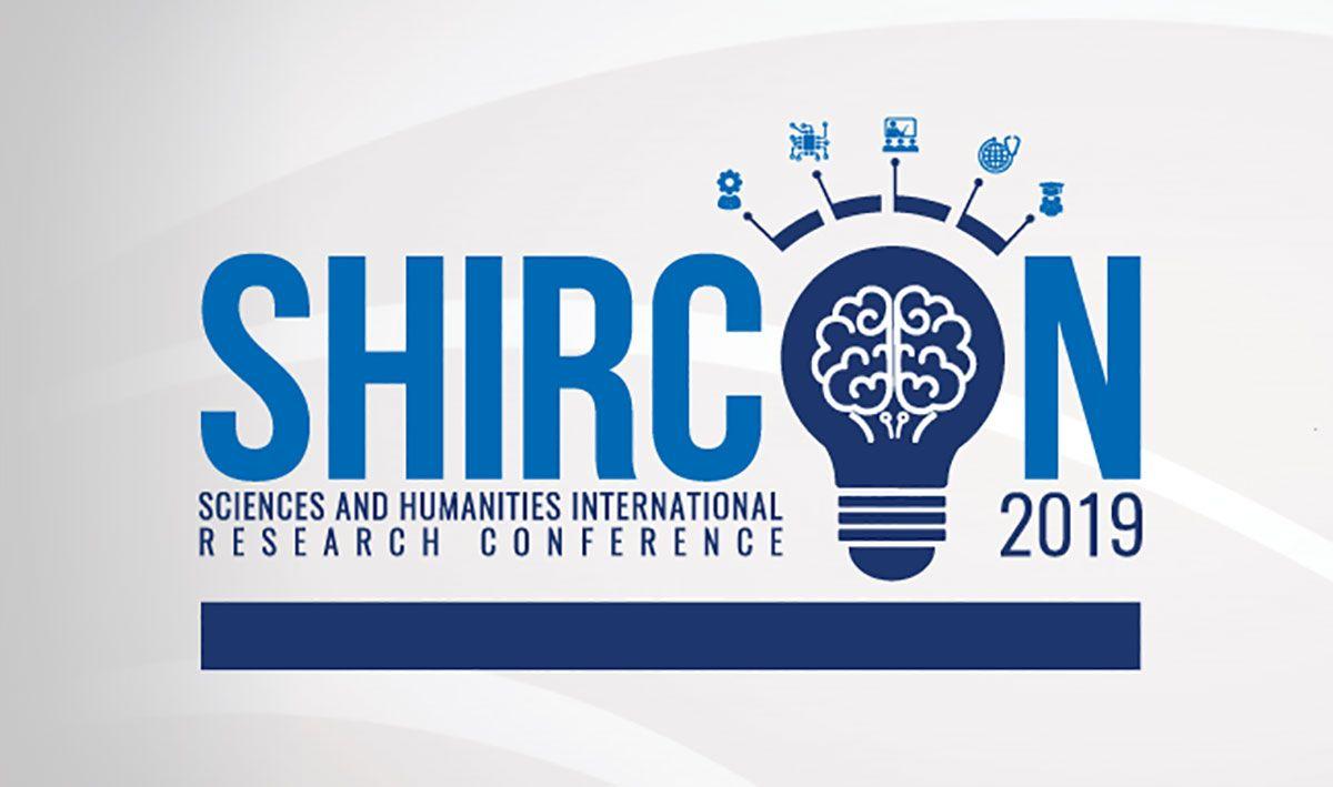 Exitoso-SHIRCON-2019