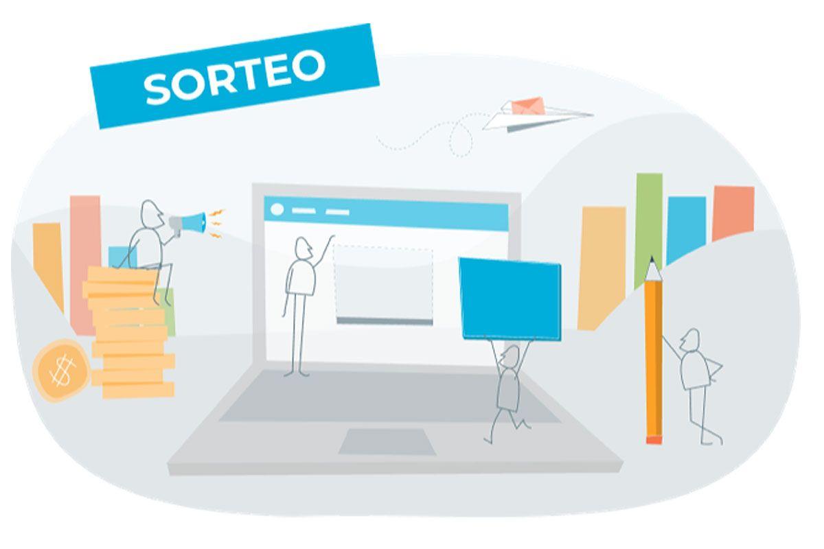 Las-PyMEs-y-la-Estrategia-de-Marketing-Digital