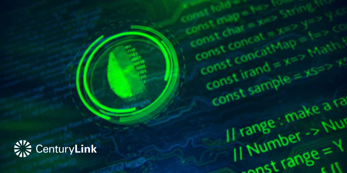 Empresas-destinan-el-10-por-ciento-del-presupuesto-anual-a-la-ciberseguridad