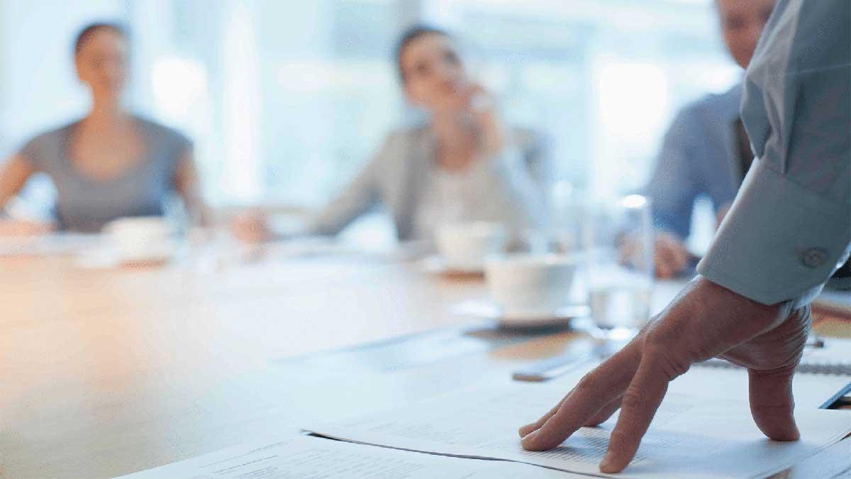 Logicalis-potencia-sus-negocios-con-SAP-Business-One