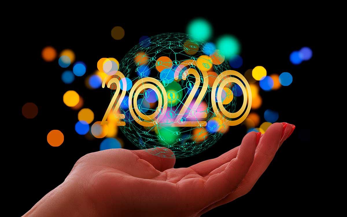 Cuatro-tendencias-clave-para-los-CIO-en-2020
