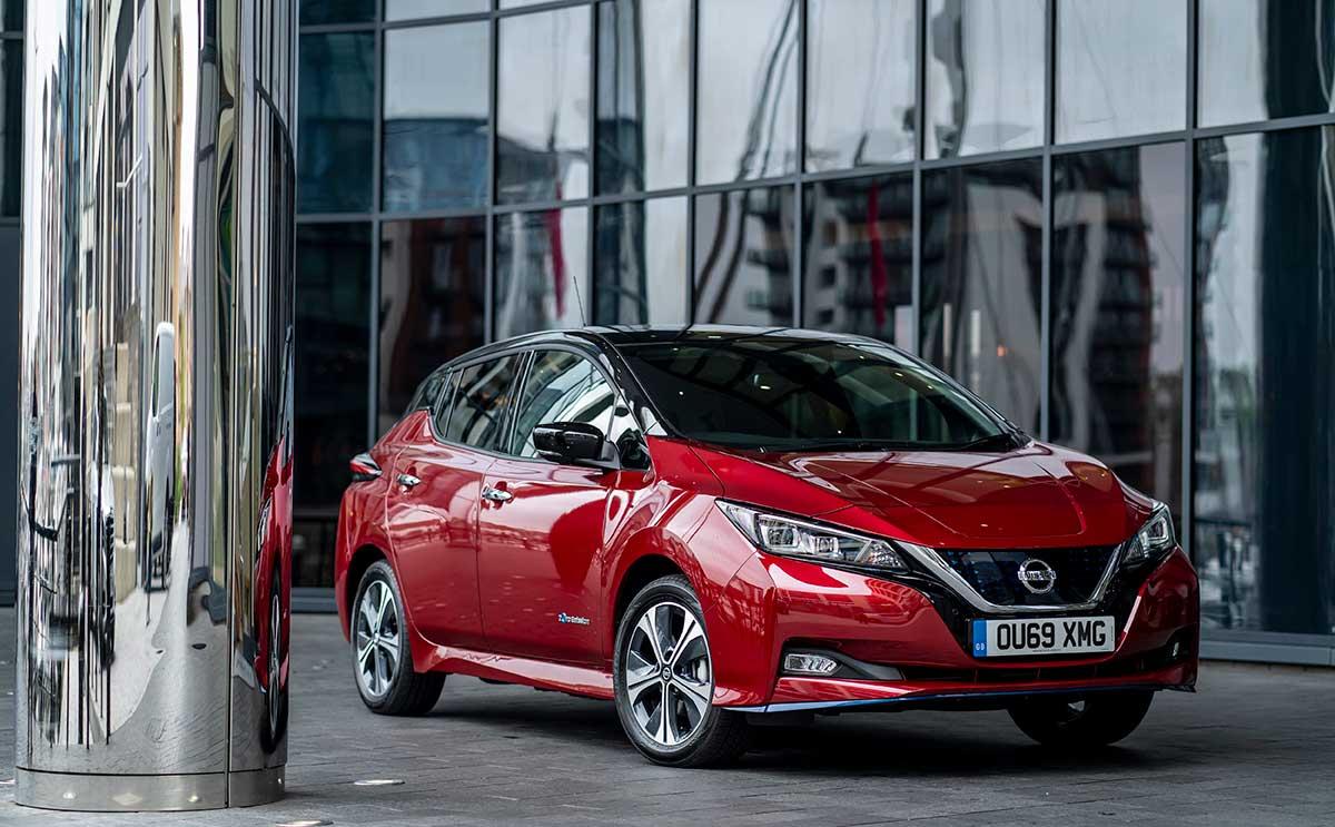 Nissan-y-Uber-avanzan-hacia-la-movilidad-cero-emisiones-en-Londres