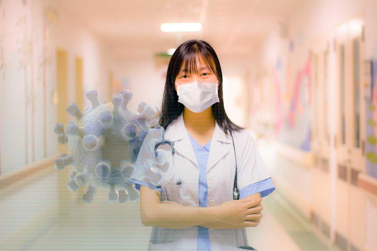 5-necesidades-de-las-instituciones-de-salud-en-la-realidad-actual