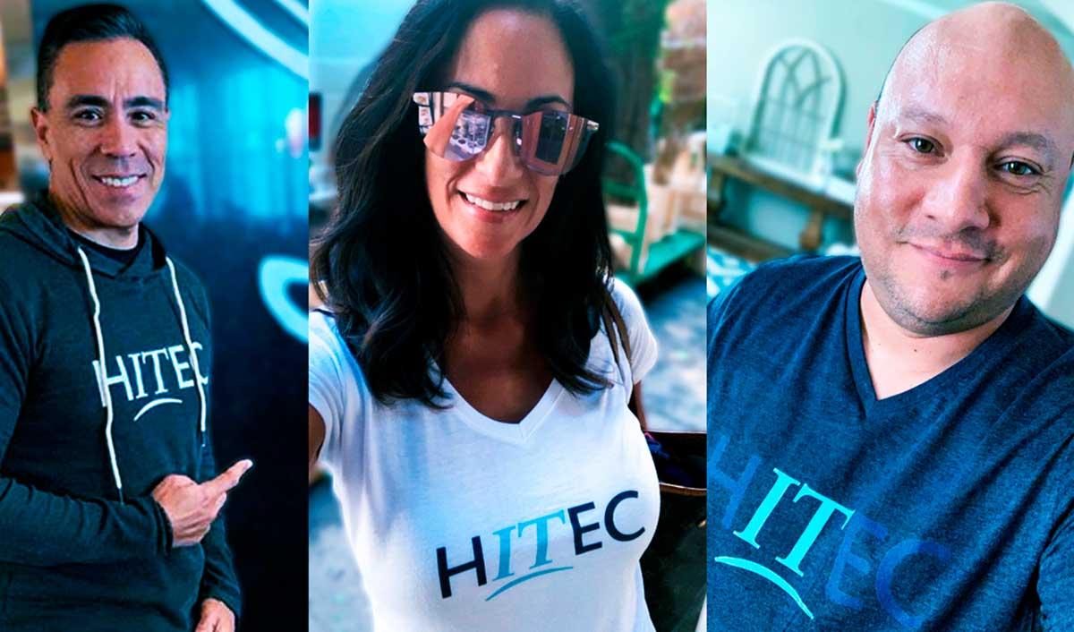 HITEC-da-la-bienvenida-a-Google-Cloud-a-la-familia-HITEC