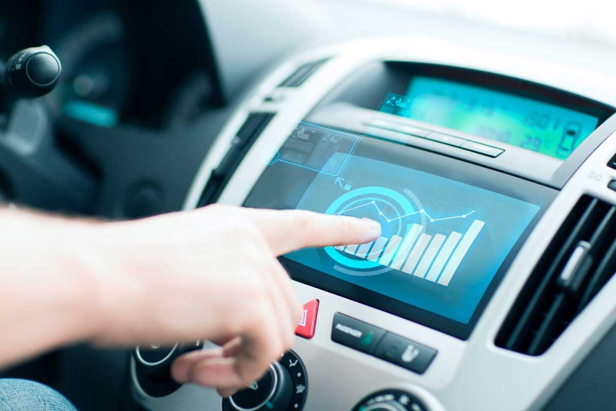 cinco-tendencias-tecnologicas-que-cambiarian-el-futuro-de-las-organizaciones-en-2020