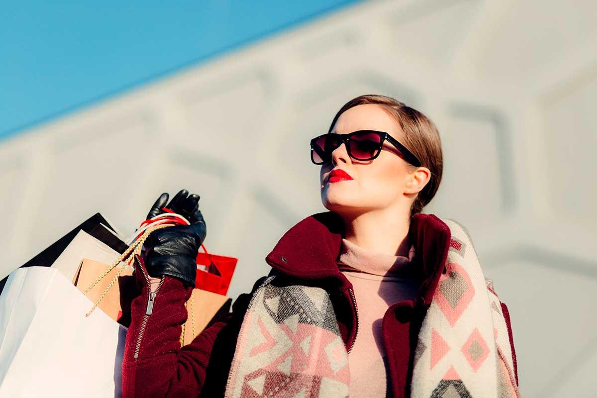 cinco-pasos-para-optimizar-la-rentabilidad-y-venta-online-de-tu-negocio