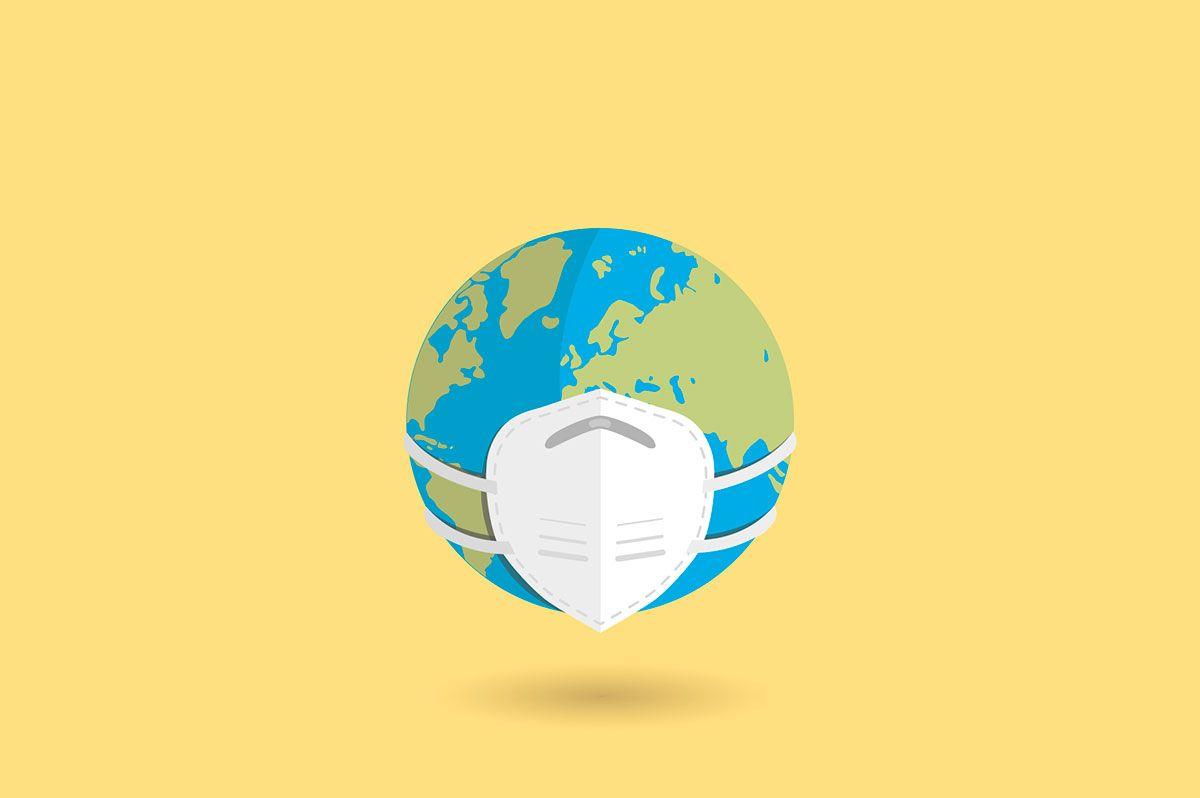 como-sobreviviran-las-empresas-post-pandemia
