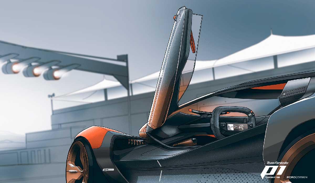 ford-desarrolla-vehiculos-mediante-diseno-virtual