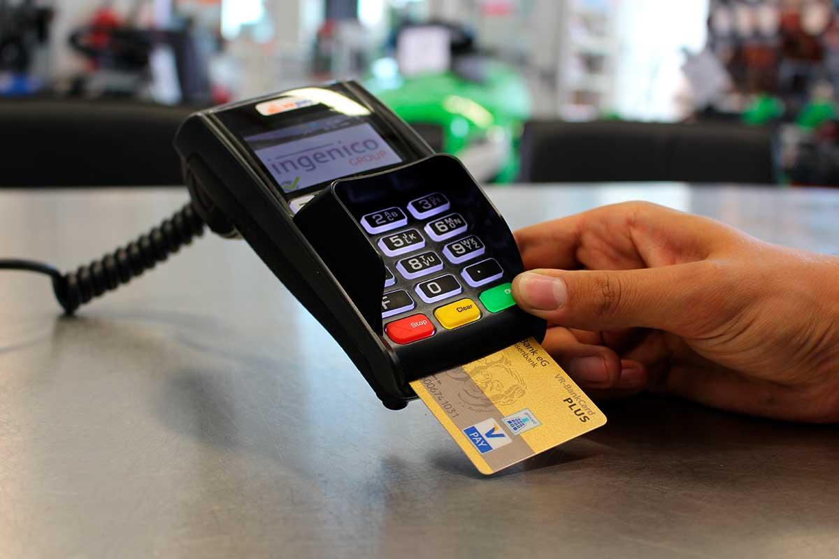 mastercard-ayuda-a-las-pequenas-y-medianas-empresas-a-lidiar-con-la-pandemia