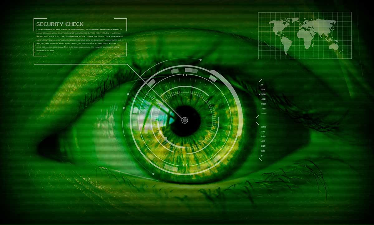 optical-networks-es-reconocida-por-fortinet