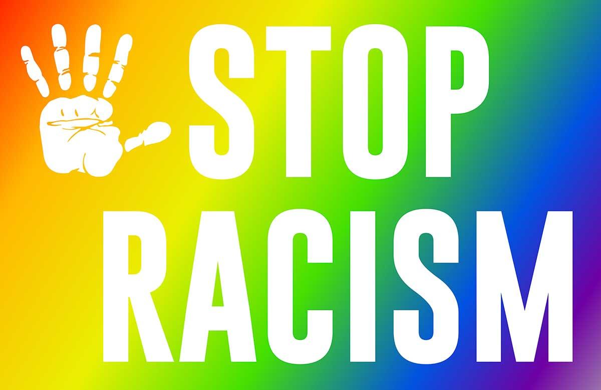 paypal-asigna-ingentes-recursos-para-abordar-delicado-tema-de-la-injusticia-racial-sistemica
