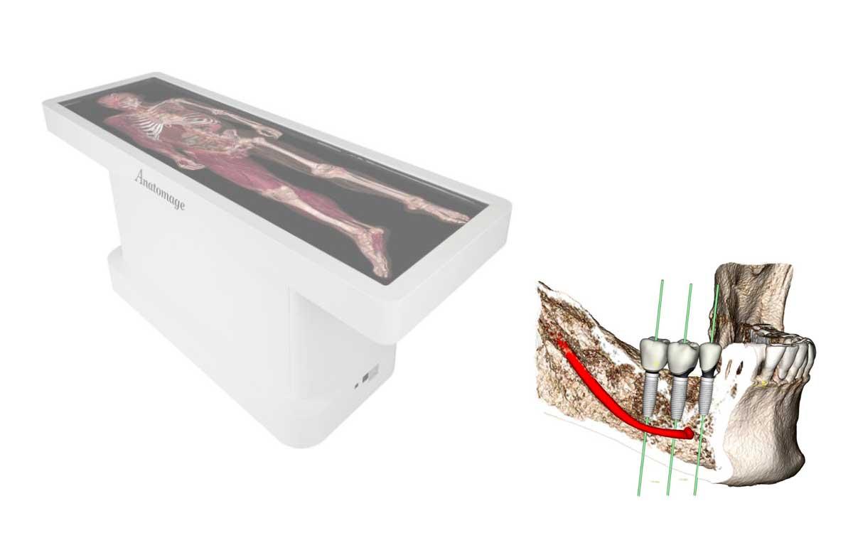 anatomage-ebook-permite-estudiar-con-cadaveres-humanos-verdaderos-online