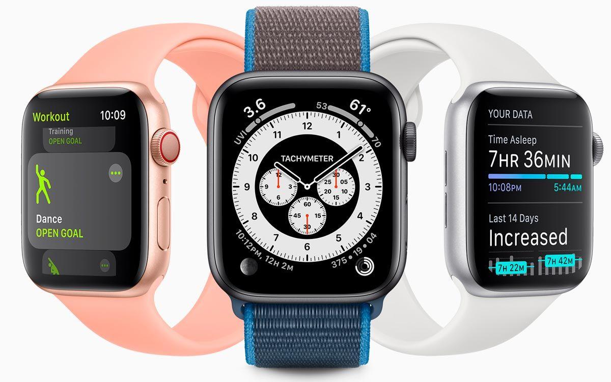anuncian-conectividad-del-apple-watch-con-runn