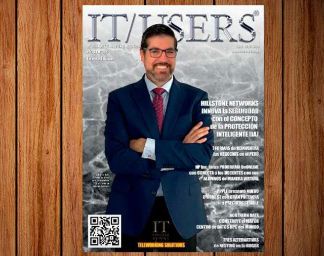 cover-itusers-134