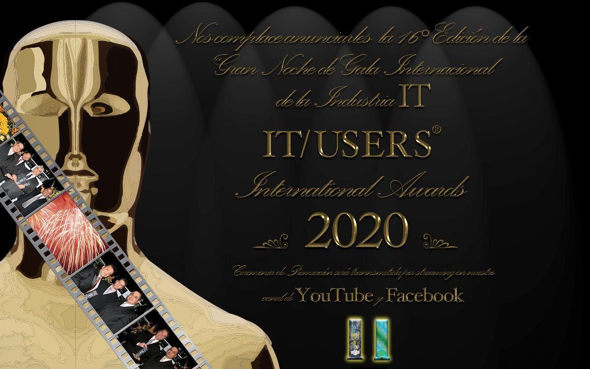 premios-it-users-awards-2020-se-realizaran-por-streaming