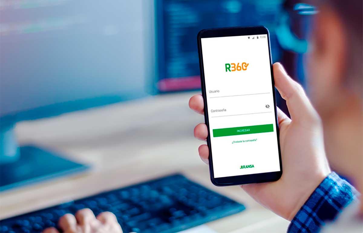 ransa-lanza-app-r360-para-sus-clientes