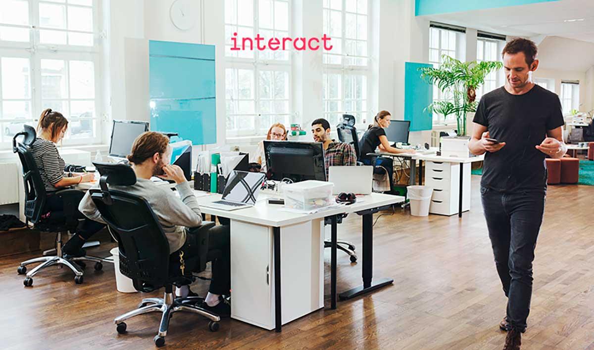 space-management-aplicacion-que-ayuda-a-las-empresas-a-mantener-la-distancia-entre-los-trabajadores