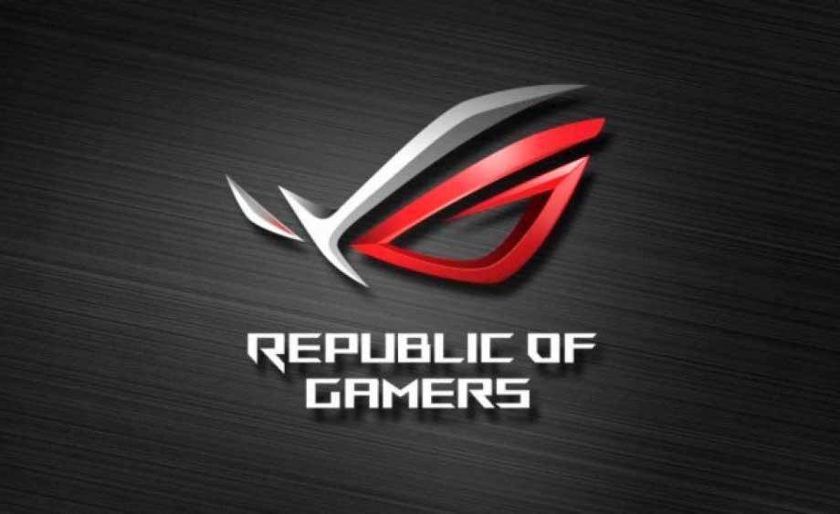 asus-y-republic-of-gamers-celebran-los-mejores-equipos-gaming-amd-ryzen