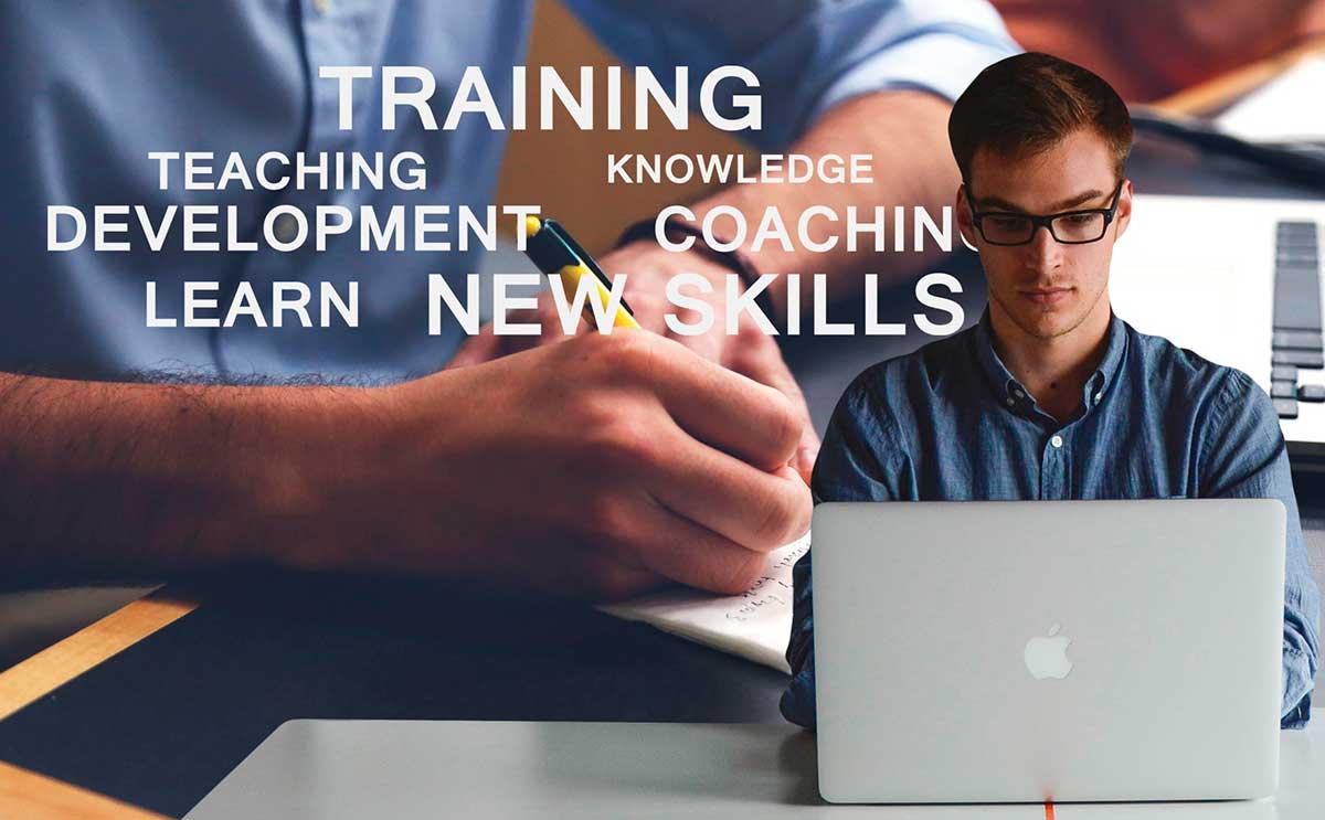cuales-son-las-habilidades-del-futuro-que-deberan-tener-los-estudiantes-para-la-nueva-normalidad