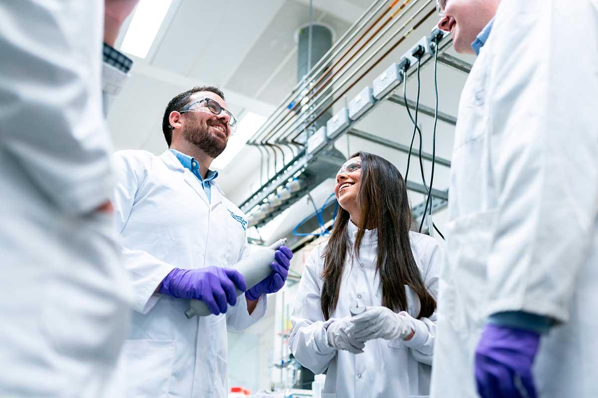 roborxn-como-automatizar-la-sintesis-quimica