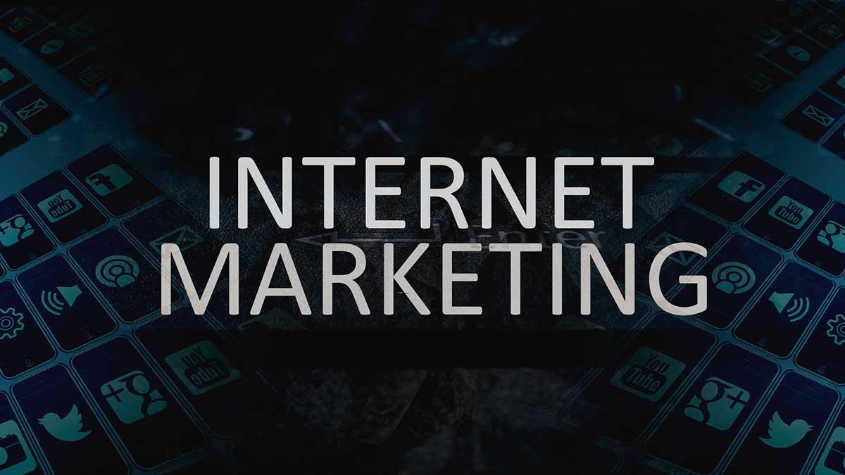 7-estrategias-de-marketing-digital-para-emprendedores