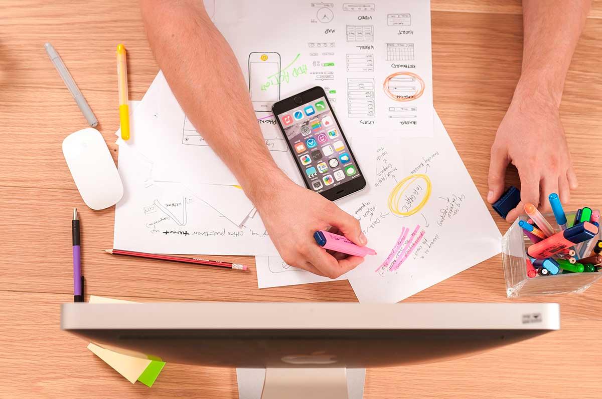 7-pasos-que-debes-seguir-para-crear-una-app-desde-cero