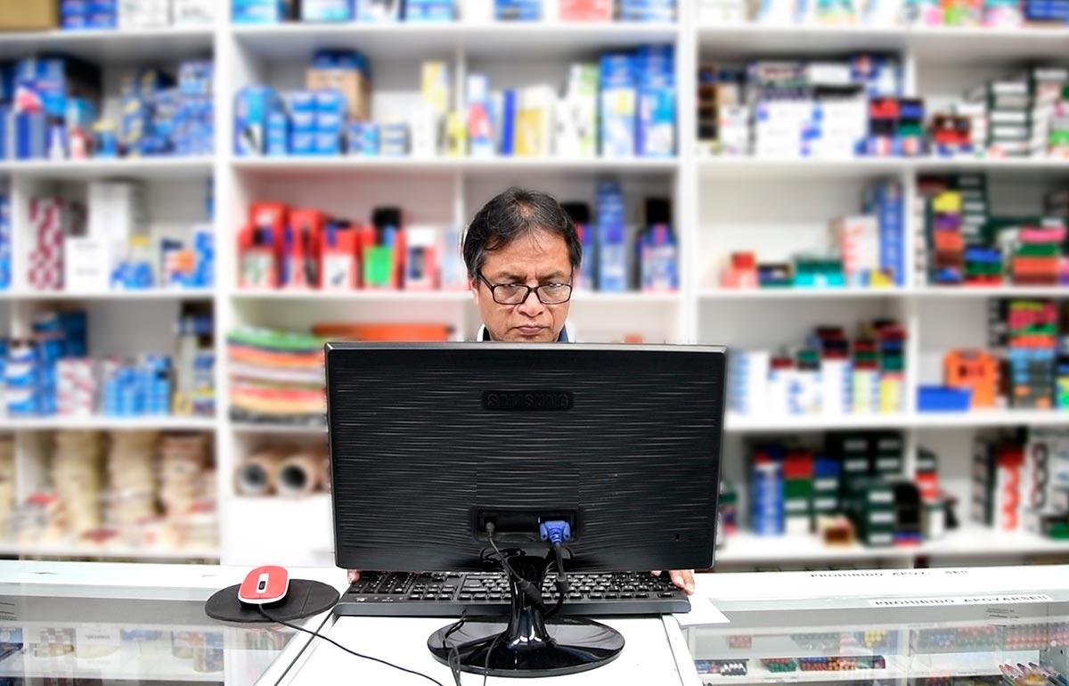 81-2-por-ciento-de-proveedores-que-vendieron-en-catalogos-electronicos-de-peru-compras-son-mypes