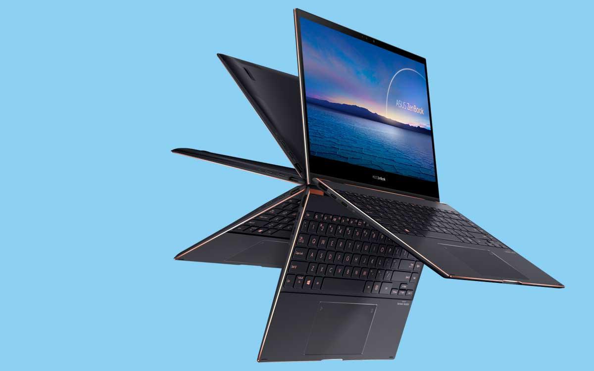 asus-lanza-nuevas-zenbook-flip-s-con-pantalla-4k-uhd-oled-nanoedge