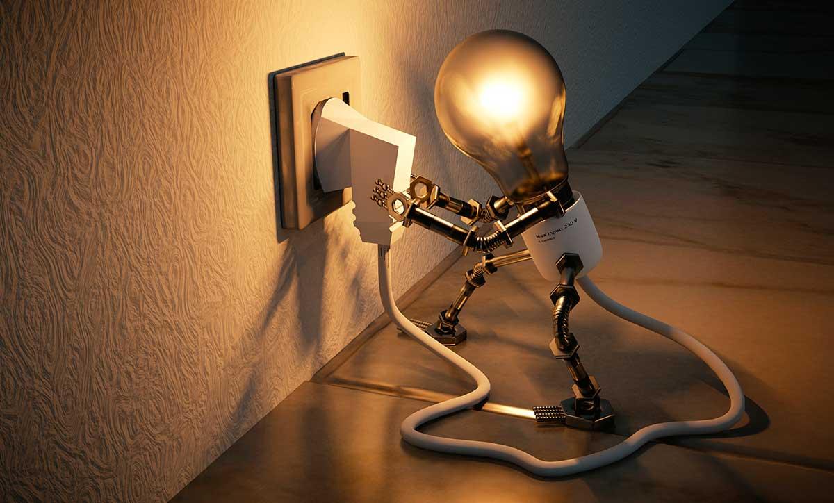 la-evolucion-de-la-industria-de-productos-electricos-en-tiempos-del-covid-19