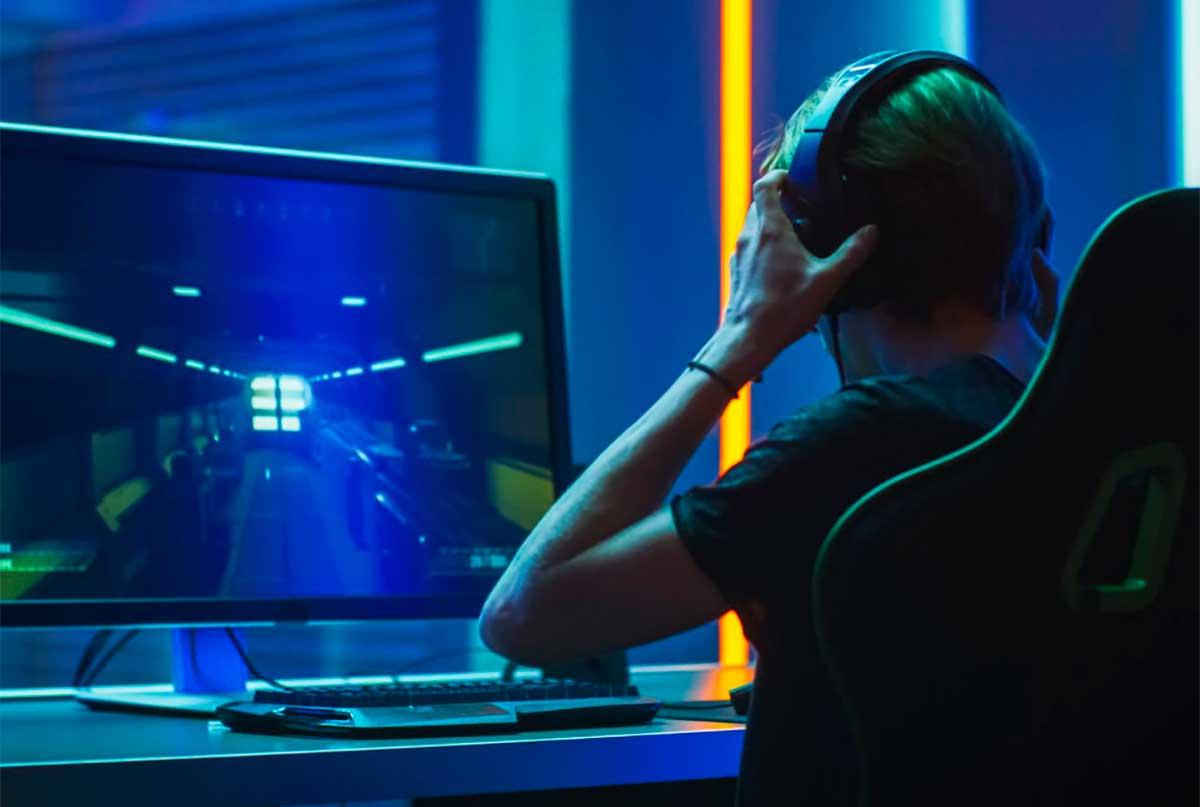 la-importancia-del-rebranding-en-la-industria-gamer