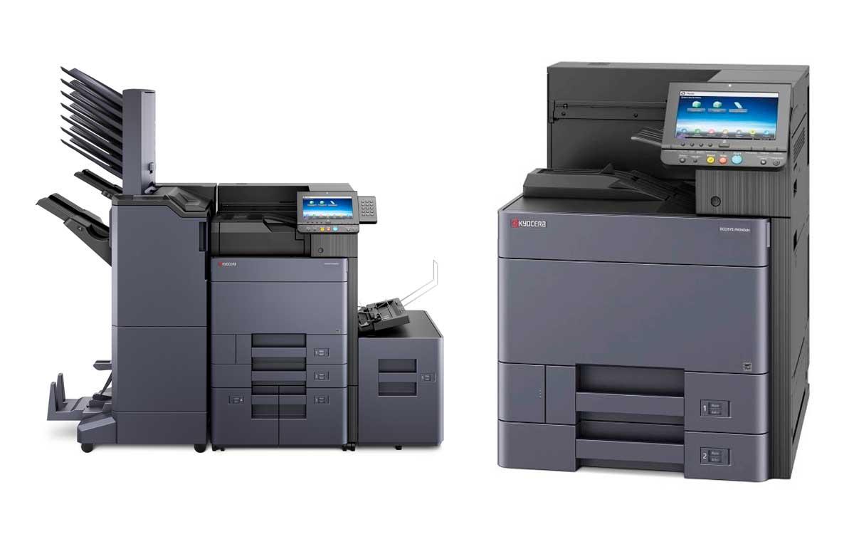 nueva-impresora-monocromatica-ecosys-p4060dn-a3-de-kyocera