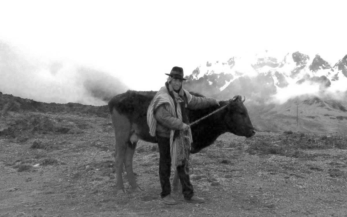 samichay-realizara-primer-estreno-online-en-el-cine-peruano