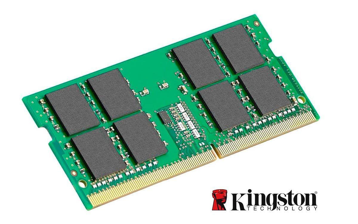 trendforce-clasifica-a-kingston-technology-como-el-mejor-proveedor-de-modulos-dram