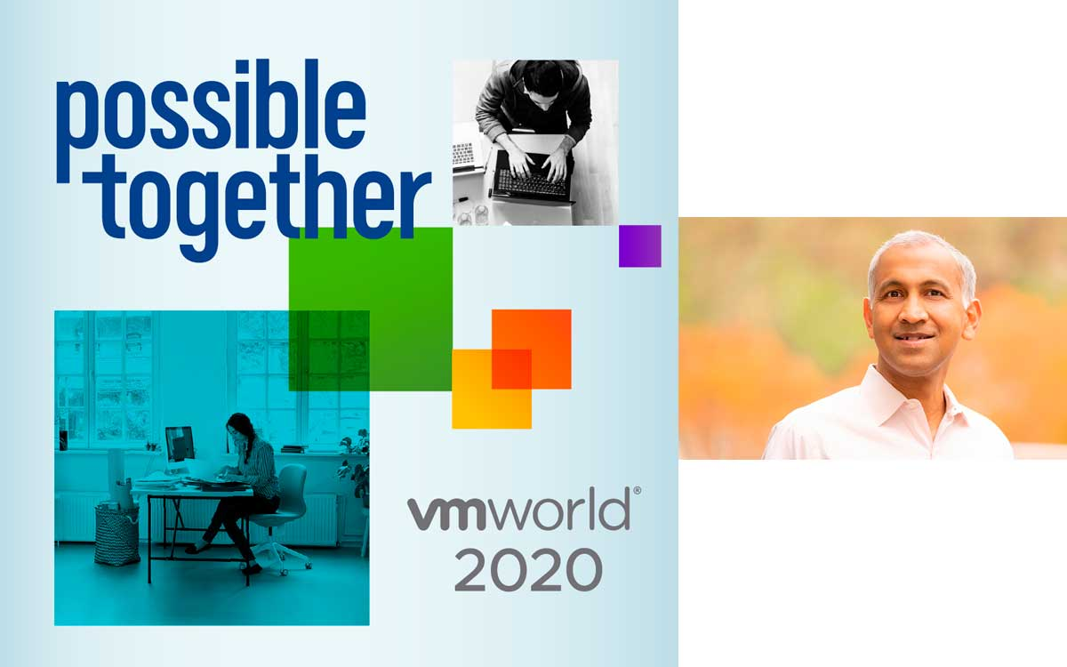 vmware-promueve-el-futuro-del-trabajo