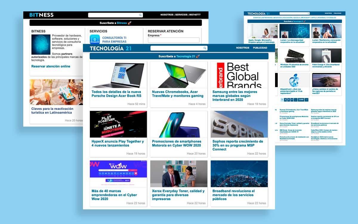 bitness-se-renueva-como-proveedor-tecnologico-de-negocios-inteligentes