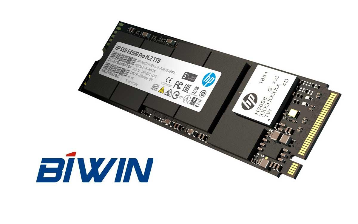 biwin-presenta-el-ssd-ex900-pro-nvme-de-hp-en-peru