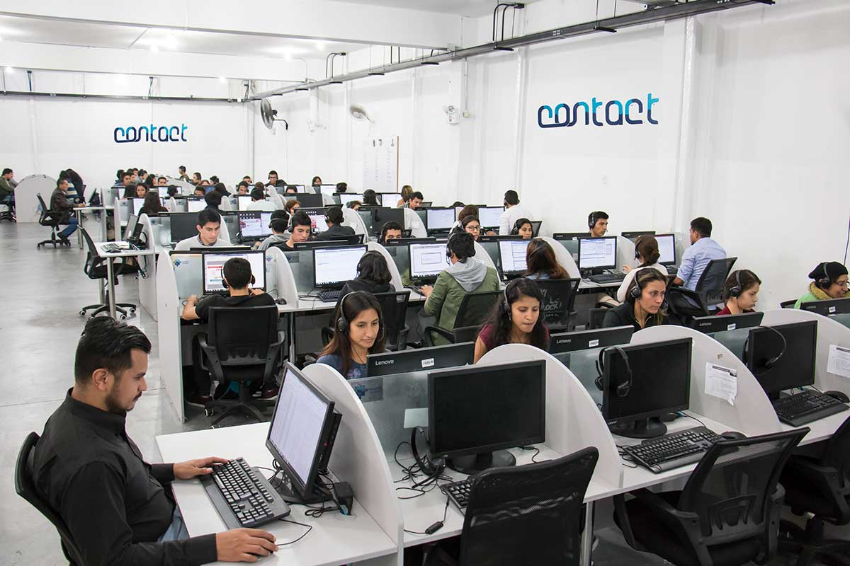 la-importancia-de-digitalizar-tu-empresa