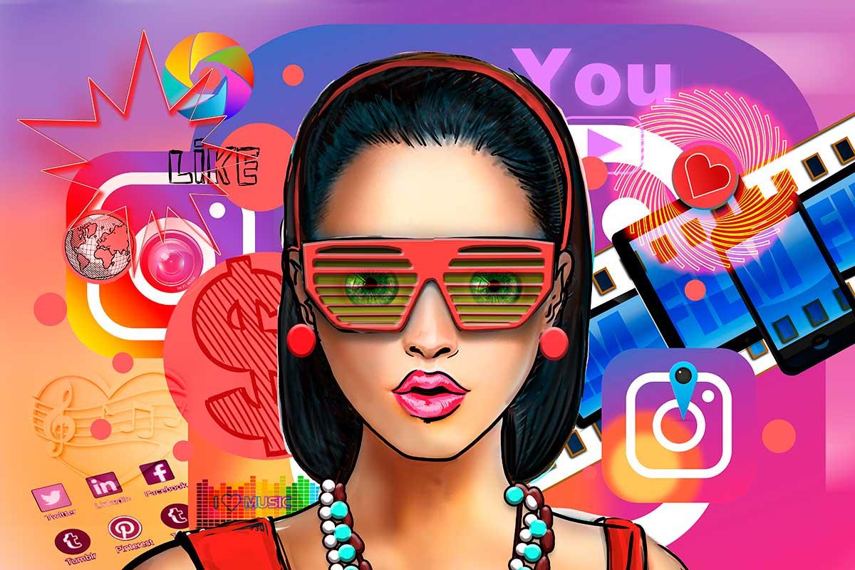 mas-de-3-millones-de-peruanos-intensificaron-uso-de-instagram