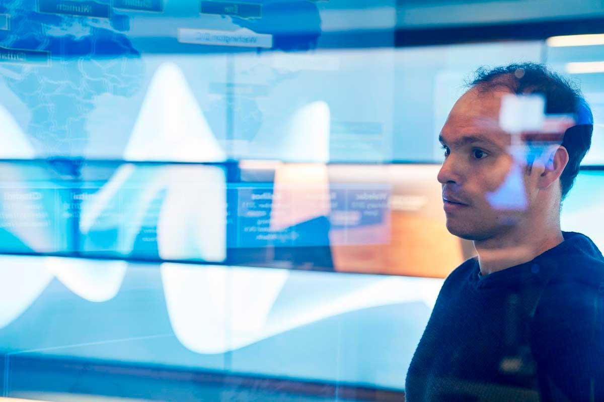 microsoft-advierte-sobre-creciente-sofisticacion-en-las-amenazas-ciberneticas