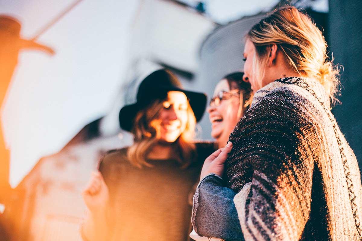 mujeres-lideres-son-clave-para-el-crecimiento-de-una-empresa