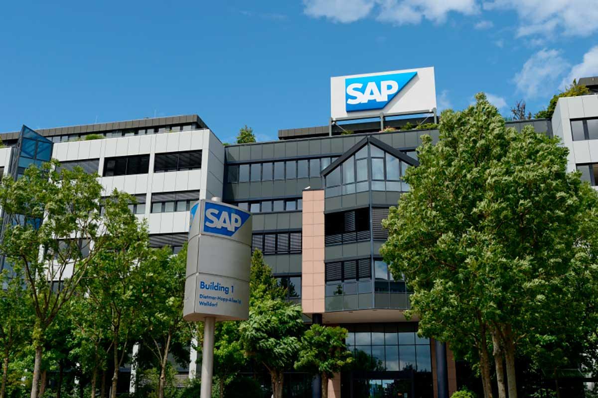 sap-lanza-iniciativa-5-5-by-25