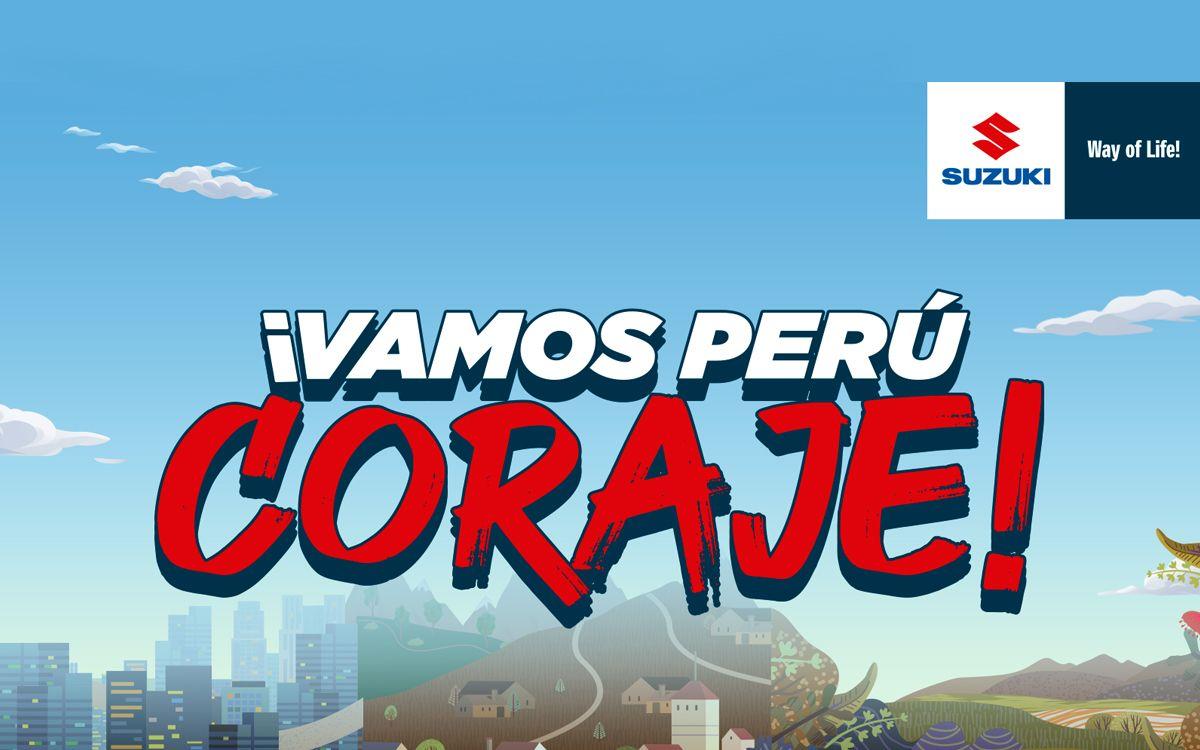 vamos-peru-coraje-la-campana-de-suzuki-que-alienta-a-los-peruanos-a-salir-adelante