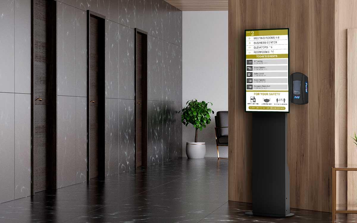 viewsonic-presenta-quioscos-interactivos-health-flex