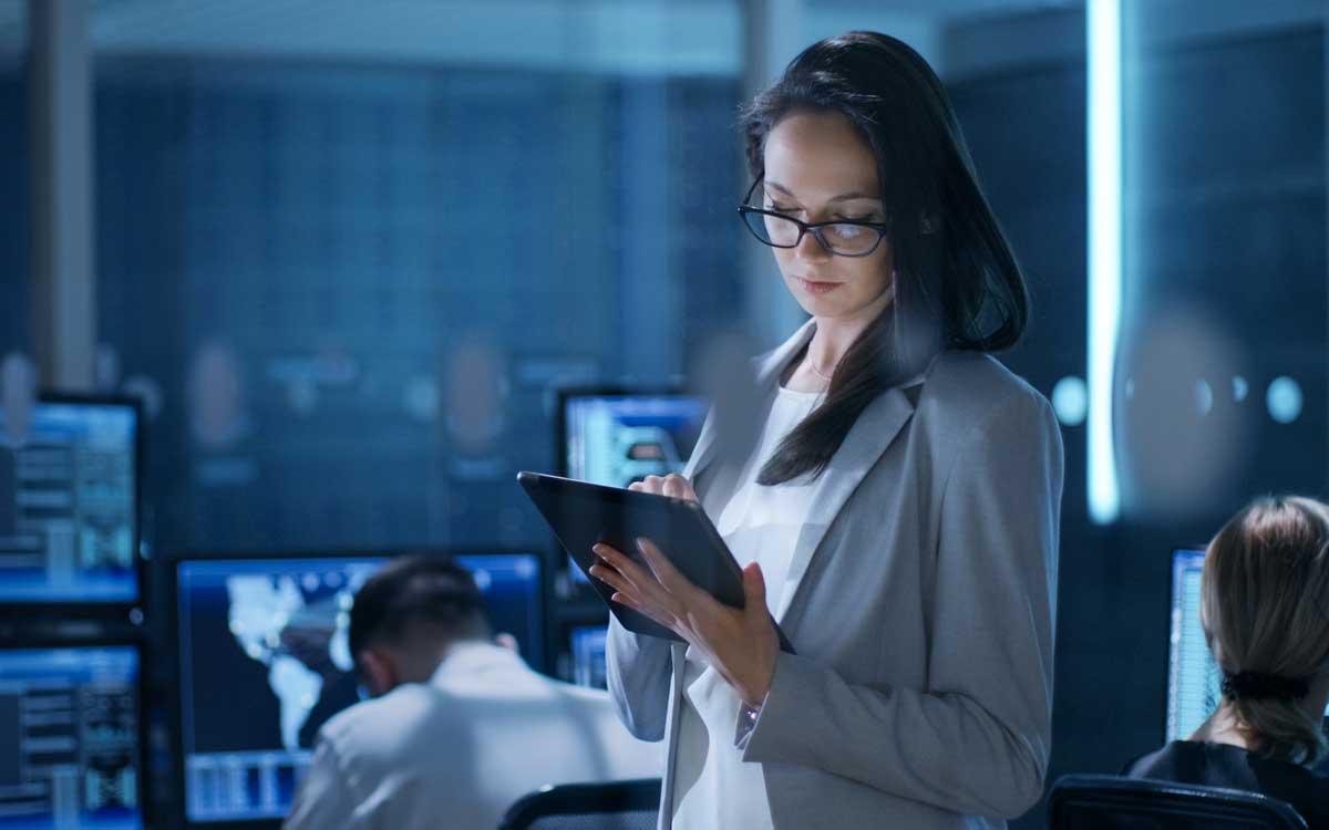 3-beneficios-del-edge-computing-en-los-servicios-de-supervision-y-despacho